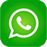 Chat with us directly on Whatsapp